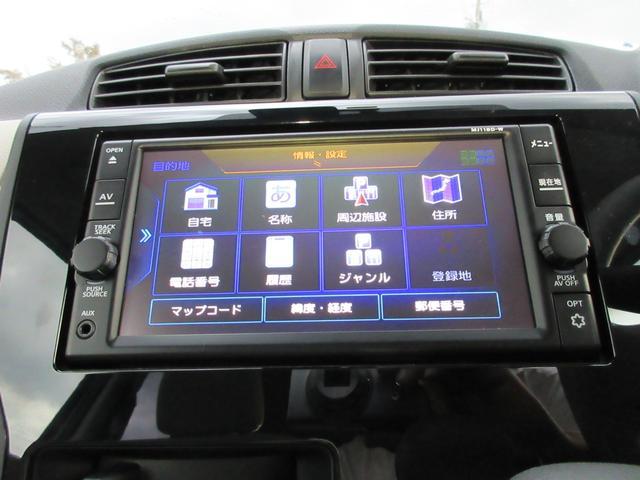 「日産」「デイズ」「コンパクトカー」「佐賀県」の中古車37