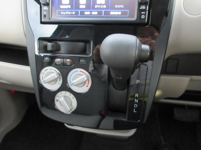 「日産」「デイズ」「コンパクトカー」「佐賀県」の中古車40