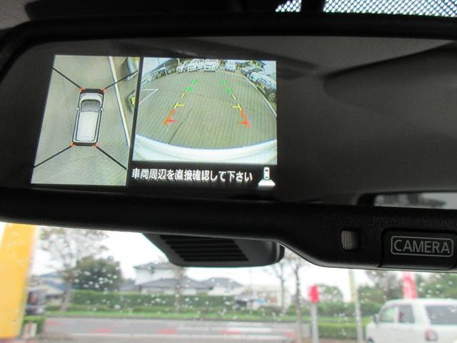 「日産」「デイズ」「コンパクトカー」「佐賀県」の中古車3