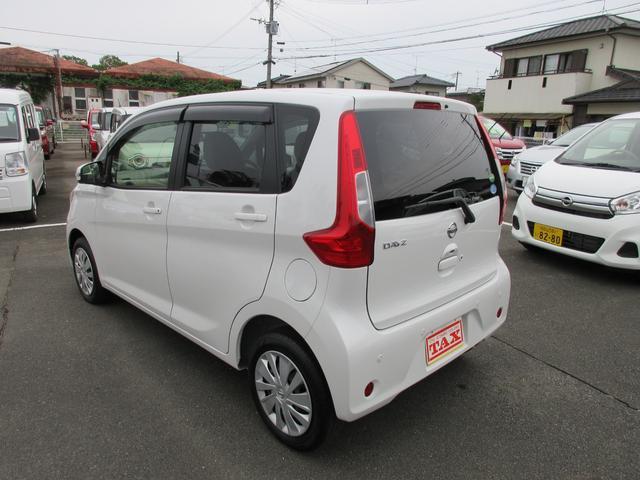 「日産」「デイズ」「コンパクトカー」「佐賀県」の中古車16