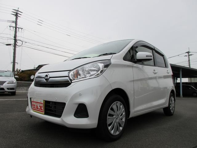 「日産」「デイズ」「コンパクトカー」「佐賀県」の中古車18