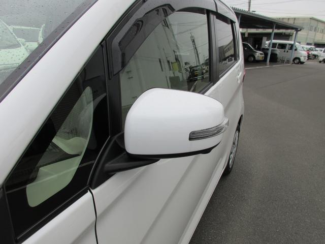 「日産」「デイズ」「コンパクトカー」「佐賀県」の中古車20