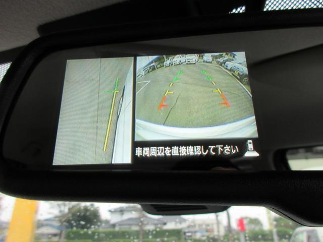 「日産」「デイズ」「コンパクトカー」「佐賀県」の中古車48