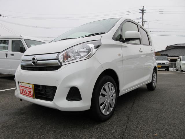 「日産」「デイズ」「コンパクトカー」「佐賀県」の中古車12