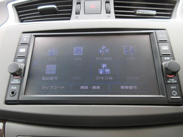 「日産」「シルフィ」「セダン」「佐賀県」の中古車42