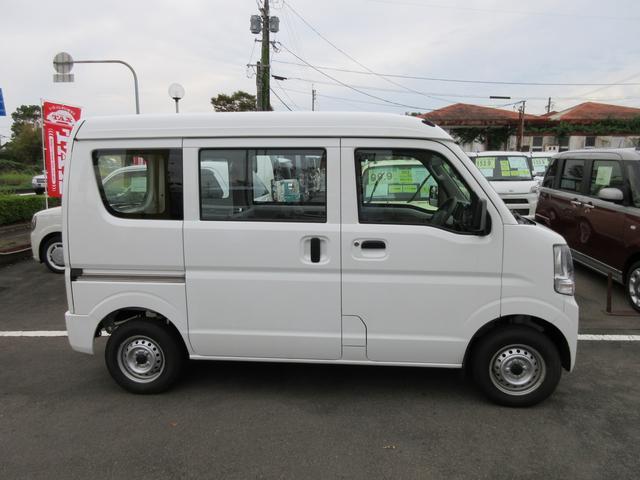 「スズキ」「エブリイ」「コンパクトカー」「佐賀県」の中古車6