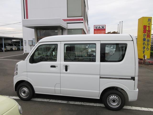 「スズキ」「エブリイ」「コンパクトカー」「佐賀県」の中古車9