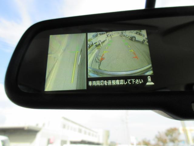 「日産」「デイズ」「コンパクトカー」「佐賀県」の中古車44