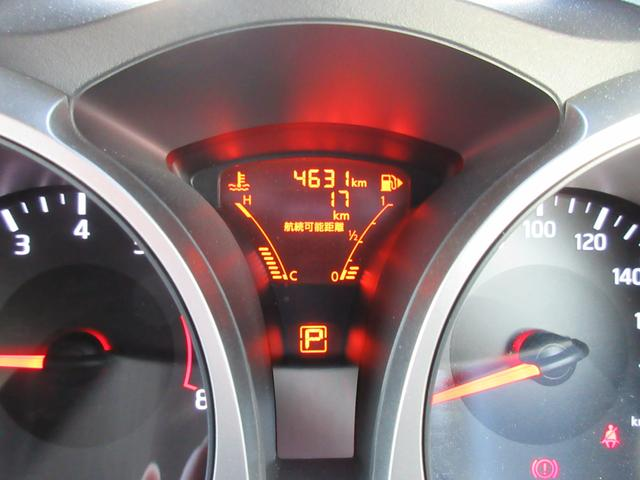「日産」「ジューク」「SUV・クロカン」「佐賀県」の中古車7