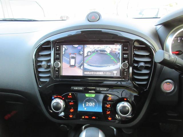 「日産」「ジューク」「SUV・クロカン」「佐賀県」の中古車41