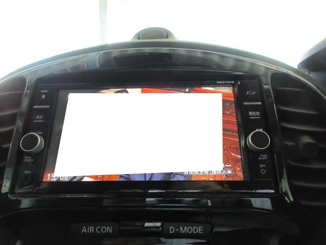 「日産」「ジューク」「SUV・クロカン」「佐賀県」の中古車55
