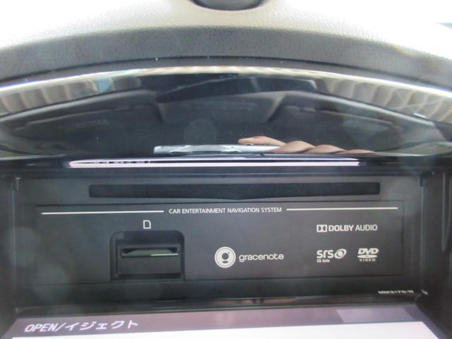 「日産」「ジューク」「SUV・クロカン」「佐賀県」の中古車56
