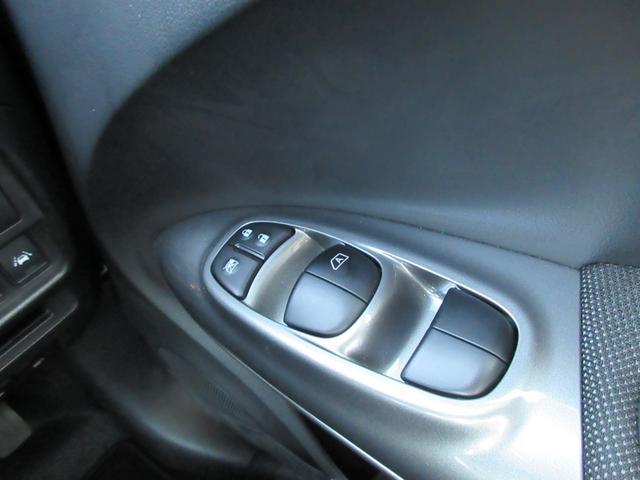 「日産」「ジューク」「SUV・クロカン」「佐賀県」の中古車61