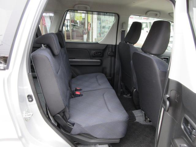 「スズキ」「ワゴンR」「コンパクトカー」「佐賀県」の中古車21
