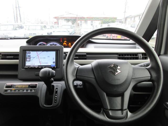 「スズキ」「ワゴンR」「コンパクトカー」「佐賀県」の中古車41