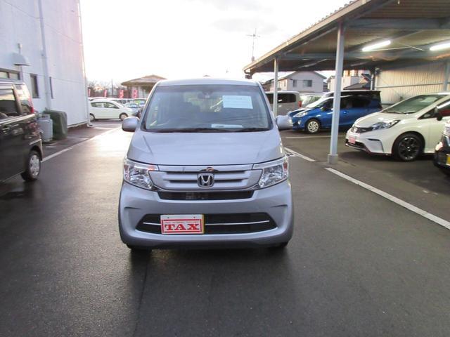 「ホンダ」「N-WGN」「コンパクトカー」「佐賀県」の中古車9