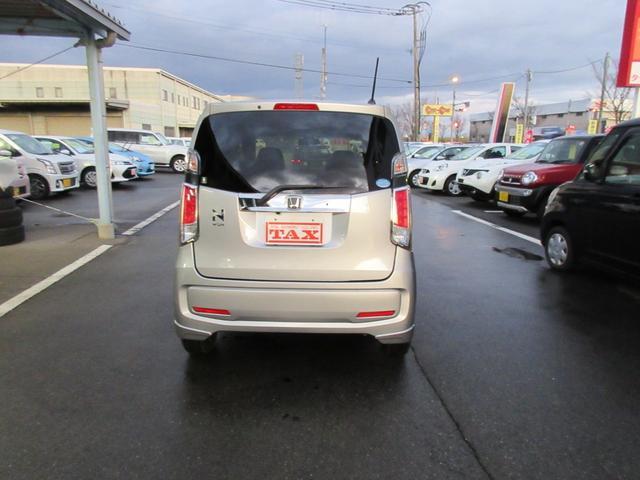 「ホンダ」「N-WGN」「コンパクトカー」「佐賀県」の中古車12