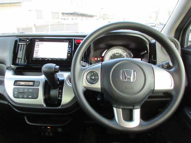 「ホンダ」「N-WGN」「コンパクトカー」「佐賀県」の中古車42