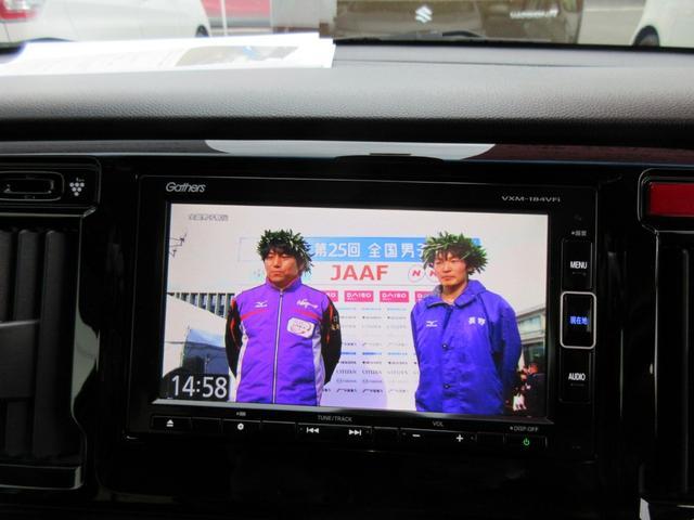 「ホンダ」「N-WGN」「コンパクトカー」「佐賀県」の中古車45