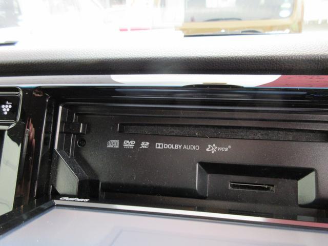「ホンダ」「N-WGN」「コンパクトカー」「佐賀県」の中古車47