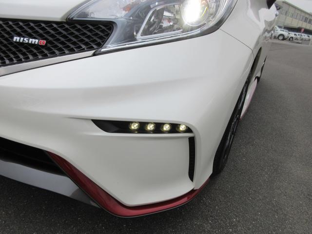 「日産」「ノート」「コンパクトカー」「佐賀県」の中古車3