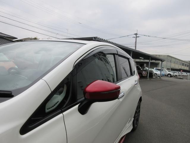 「日産」「ノート」「コンパクトカー」「佐賀県」の中古車5