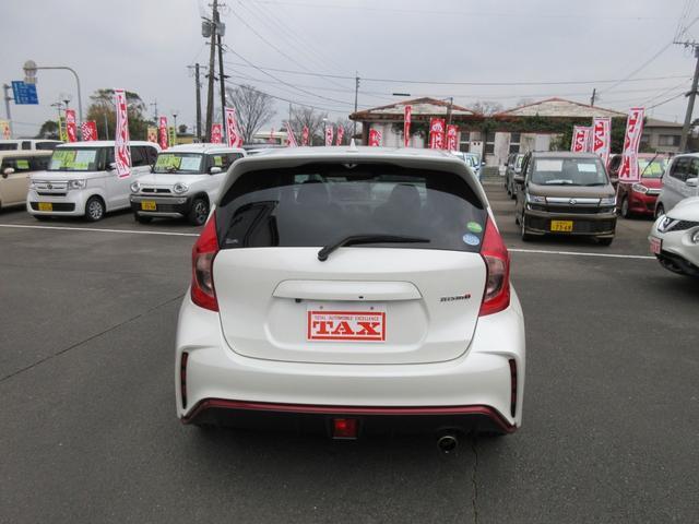 「日産」「ノート」「コンパクトカー」「佐賀県」の中古車17