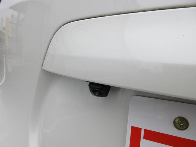 「日産」「ノート」「コンパクトカー」「佐賀県」の中古車19
