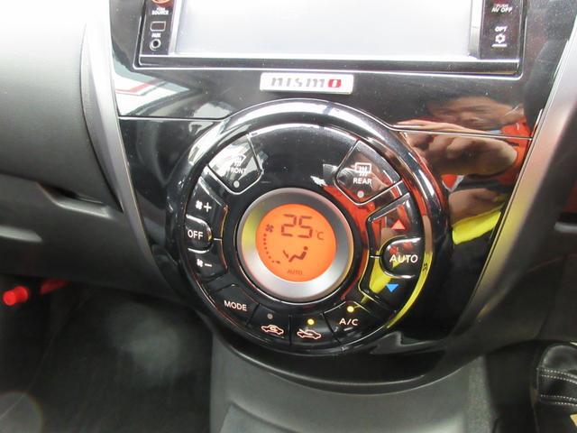 「日産」「ノート」「コンパクトカー」「佐賀県」の中古車49