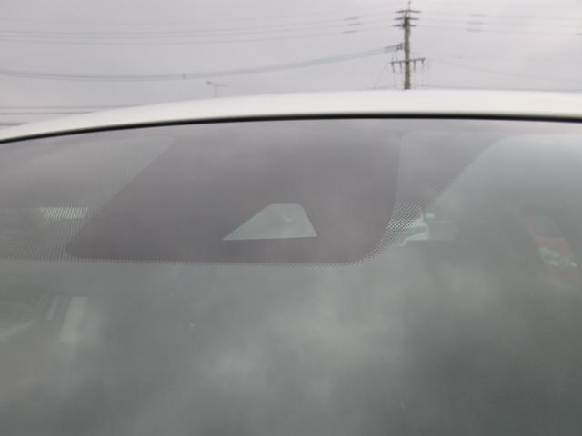 「日産」「ジューク」「SUV・クロカン」「佐賀県」の中古車3