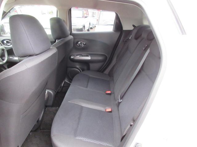 「日産」「ジューク」「SUV・クロカン」「佐賀県」の中古車31