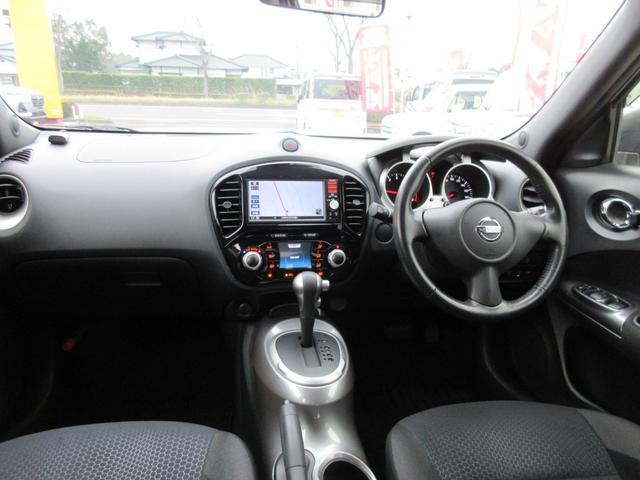 「日産」「ジューク」「SUV・クロカン」「佐賀県」の中古車36