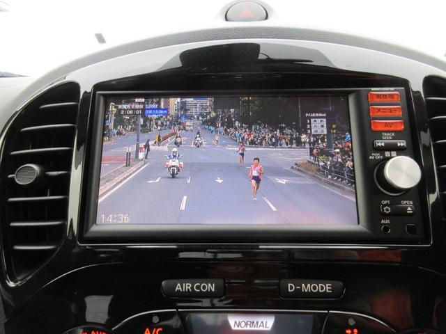 「日産」「ジューク」「SUV・クロカン」「佐賀県」の中古車39