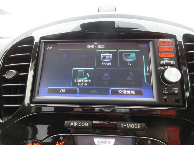 「日産」「ジューク」「SUV・クロカン」「佐賀県」の中古車40