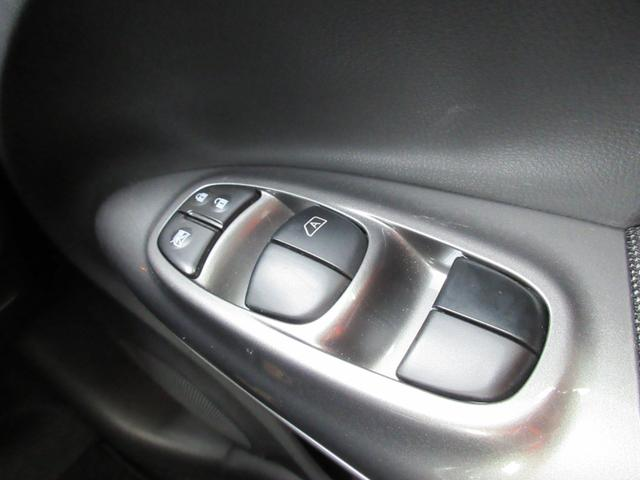 「日産」「ジューク」「SUV・クロカン」「佐賀県」の中古車48
