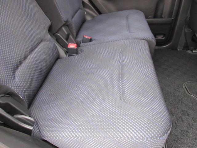 「スズキ」「ワゴンR」「コンパクトカー」「佐賀県」の中古車30