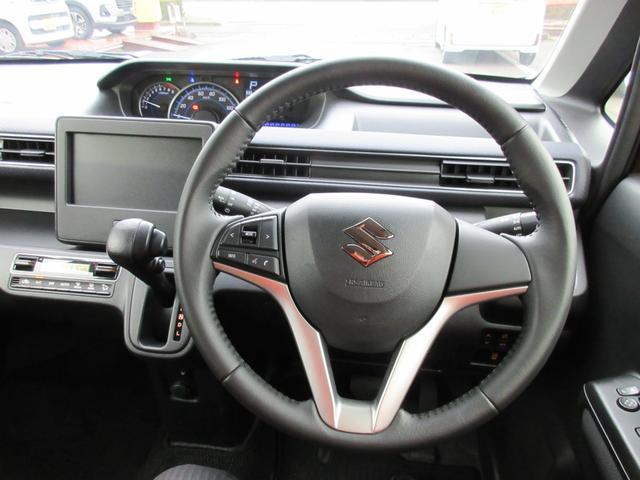 「スズキ」「ワゴンR」「コンパクトカー」「佐賀県」の中古車42