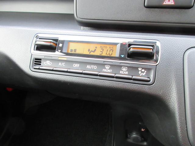 「スズキ」「ワゴンR」「コンパクトカー」「佐賀県」の中古車44
