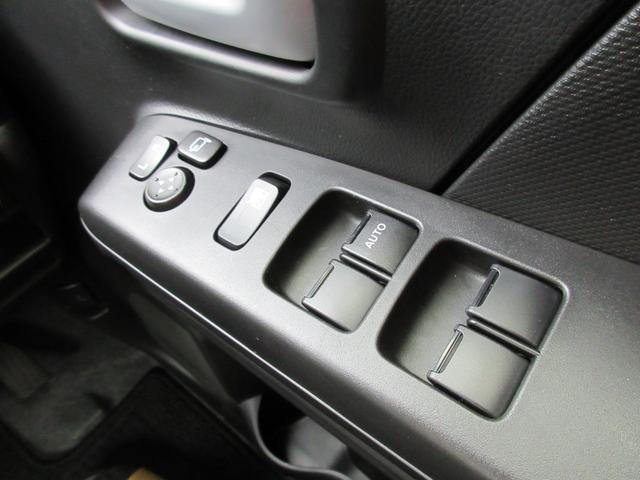 「スズキ」「ワゴンR」「コンパクトカー」「佐賀県」の中古車47