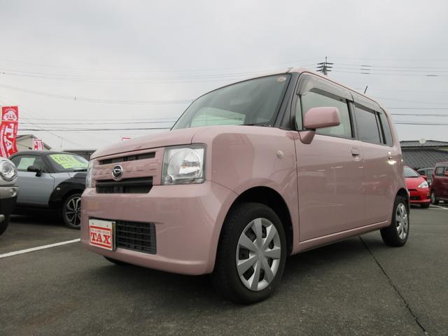 「ダイハツ」「ムーヴコンテ」「コンパクトカー」「佐賀県」の中古車13