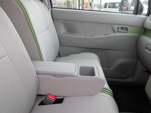 「ダイハツ」「ムーヴコンテ」「コンパクトカー」「佐賀県」の中古車17
