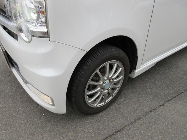 「トヨタ」「ピクシススペース」「コンパクトカー」「佐賀県」の中古車7