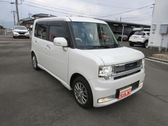 「トヨタ」「ピクシススペース」「コンパクトカー」「佐賀県」の中古車12