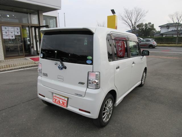 「トヨタ」「ピクシススペース」「コンパクトカー」「佐賀県」の中古車14