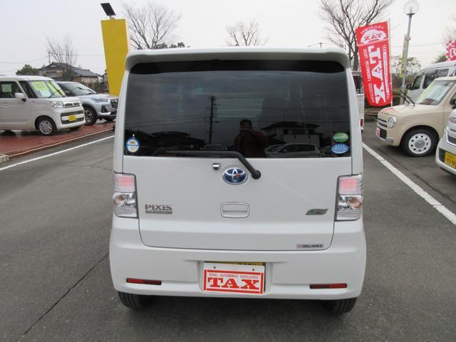 「トヨタ」「ピクシススペース」「コンパクトカー」「佐賀県」の中古車15