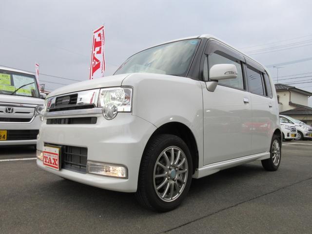 「トヨタ」「ピクシススペース」「コンパクトカー」「佐賀県」の中古車20