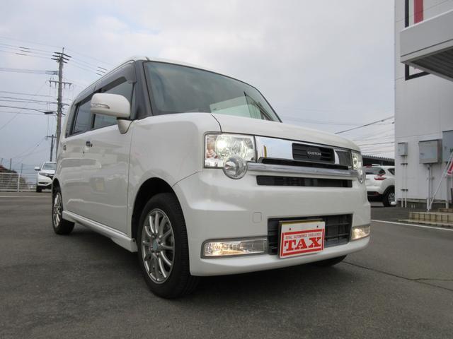 「トヨタ」「ピクシススペース」「コンパクトカー」「佐賀県」の中古車21