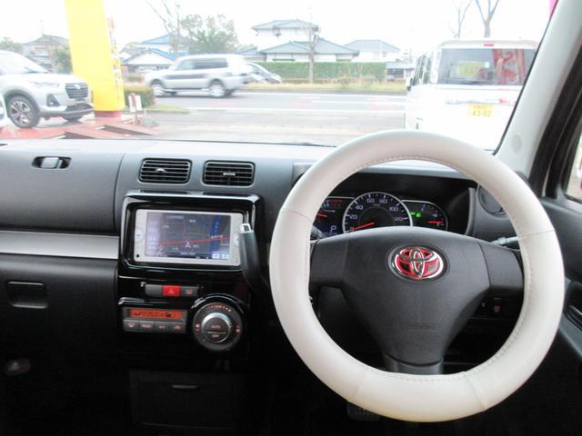 「トヨタ」「ピクシススペース」「コンパクトカー」「佐賀県」の中古車41