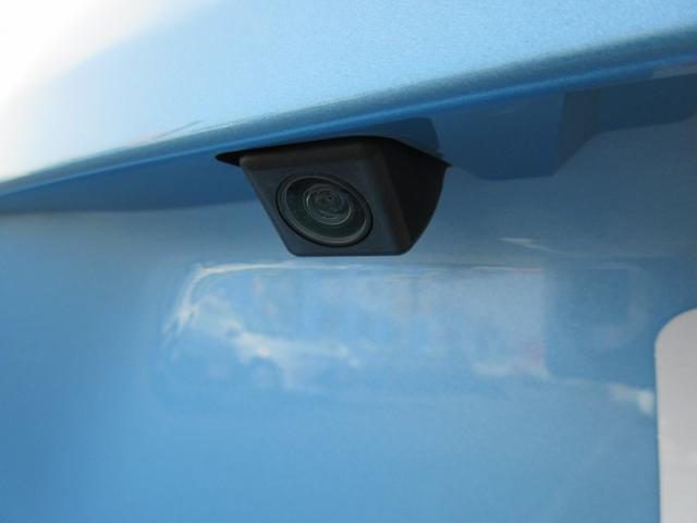 ご成約から納車までにつなぎのお車がご入用の場合、無料代車をお貸しいたしております。お気軽にご相談くださいませ。http://www.tax-kyowa.com/