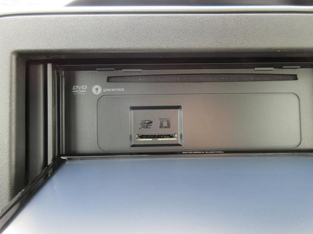 ハイブリッドFZリミテッド フルセグナビ LEDライト 禁煙(56枚目)